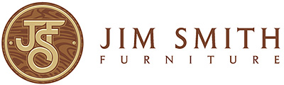 Jim Smith Furniture Design
